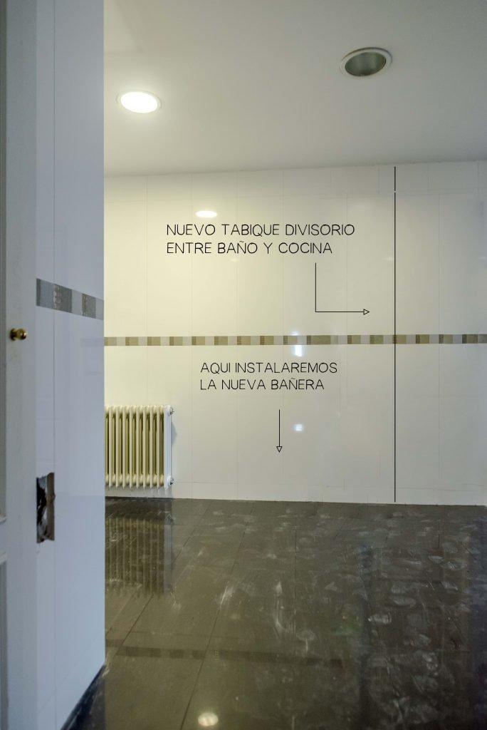 Helena Trigo Blog Interiorismo